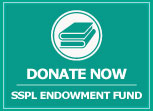 Donate Now to the SSPL Endowment Fund