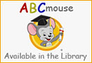 ABC Mouse: Early Learning Academy online education program for children ages 2–7