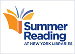 NYS: Summer Reading